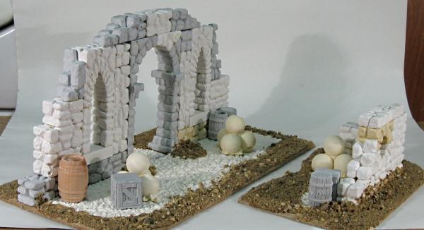 castle-armory